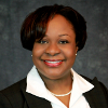 Dr. Andrea Thomas-Reynolds
